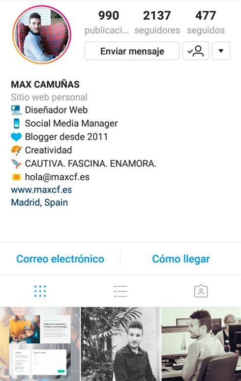 imagenes para perfil instagram todo lo que debes saber sobre las estad 237 sticas de instagram