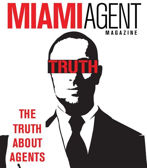 download miami home decor magazine vol 9 issue 2 pdf vol 2 2014 miami agent magazine