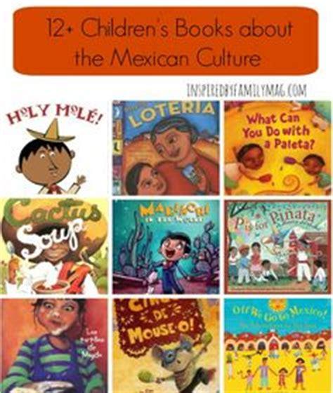 hispanic baby shower traditions 1000 ideas about hispanic babies on