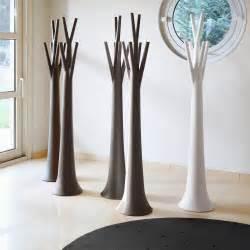 porte manteaux design arbre tree arredaclick