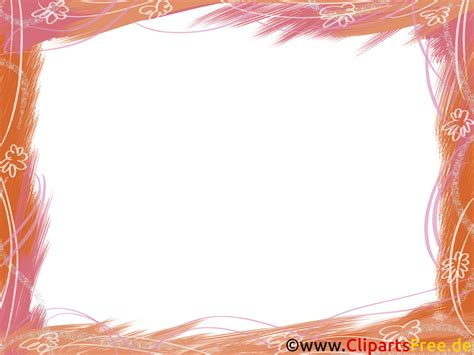 cadre image 224 t 233 l 233 charger f 234 te des m 232 res clipart f 234 te des m 232 res clipart cartes virtuelles