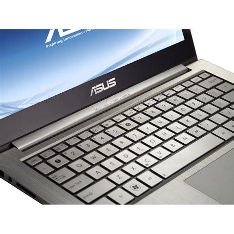 Laptop Asus Zenbook Ux31e Dh72 asus zenbook ux31e dh72 13 3 inch thin and light ultrabook
