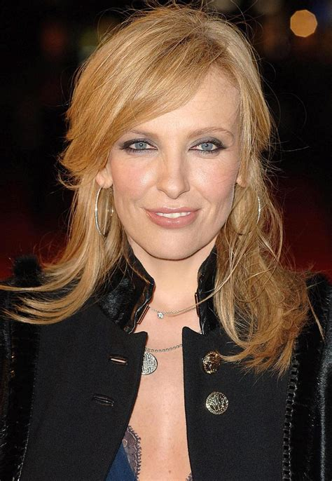 toni collette fdb