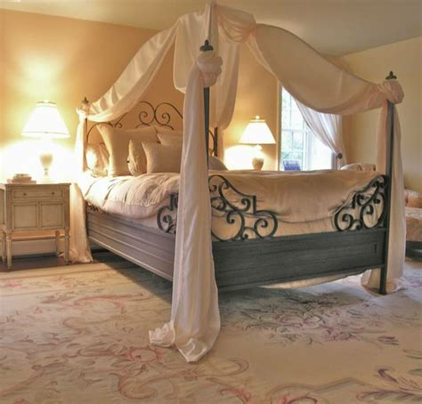 romantic master bedroom ideas pinterest 25 best ideas about romantic bedroom design on pinterest