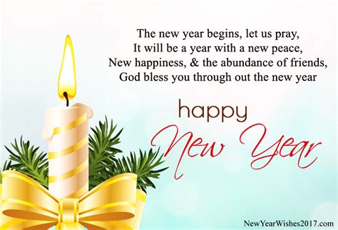 happy new year texts 1st jan 2018 happy new year wishes messages for friends family