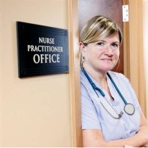 neonatal practitioner description