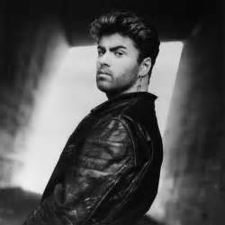 george micheal one more try george michael free piano sheet music