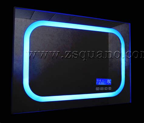 vanity mirror with lights and bluetooth 100 vanity mirror with lights bluetooth led bluetooth
