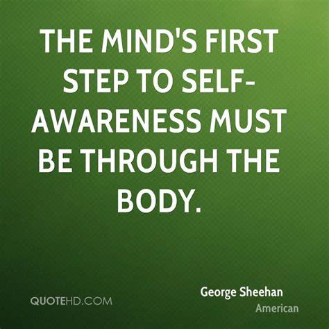 awareness quotes quotes about self awareness quotesgram