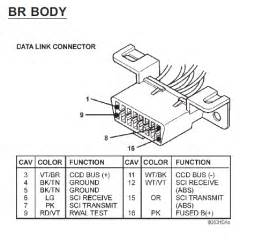 95 intrepid dlc connector location 95 get free image about wiring diagram