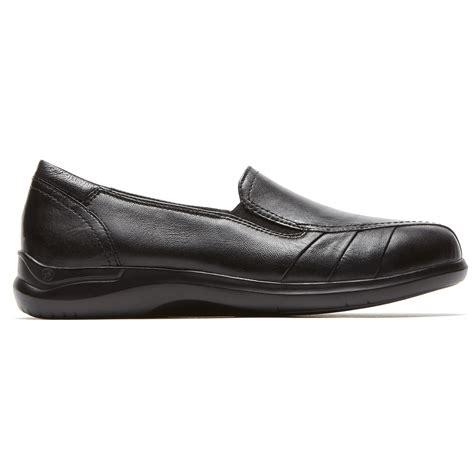sole comfort shoes calgary power comfort faith slip on aravon 174