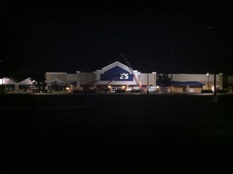 lowes naperville illinois 96 employees out of work in oswego lowe s closing patch