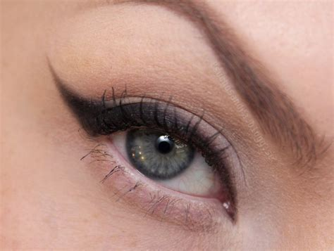 Viva Eye Liner Pencil 13 G Biru psychosandra