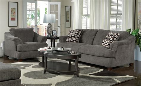 where does the word settee come from popular living room amazing grey 28 images amazing