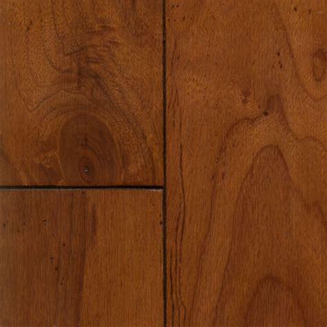Patina Wood Floors by Patina Floors Darkened Jatoba Hardwood Flooring