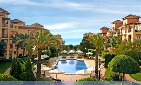 marriott beds for sale marriott s marbella beach resort for sale 2 bed silver the timeshare mart