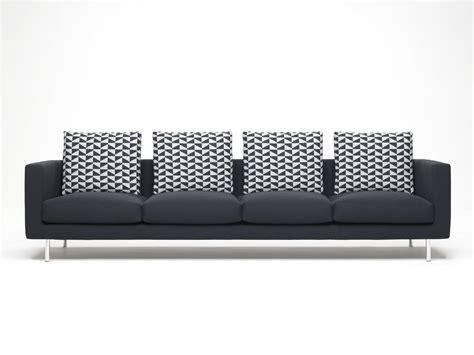 divani quattro posti smart arredo design