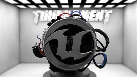 wallpaper engine location is not available unreal tournament 2017 online not working jaucountli