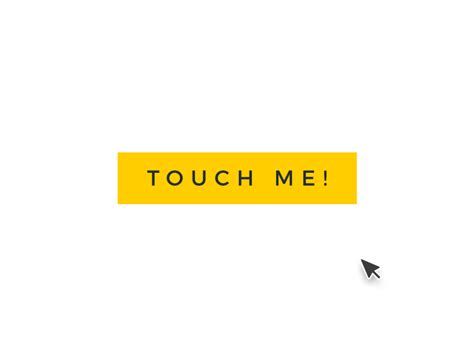 click or hover image to button hover effect by juskteez dribbble