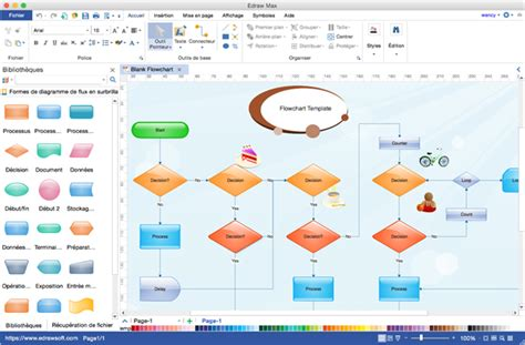 diagramme de gantt gratuit mac logiciel diagramme de gantt gratuit mac gallery how to