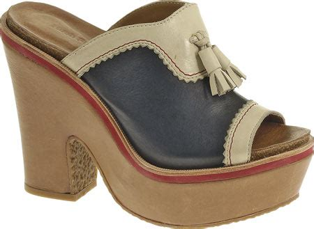 puppies ta womens hush puppies labarre slide ta free shipping exchanges