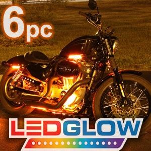 Lu Led Motor Fleksibel 17 best ideas about motorcycle lights on