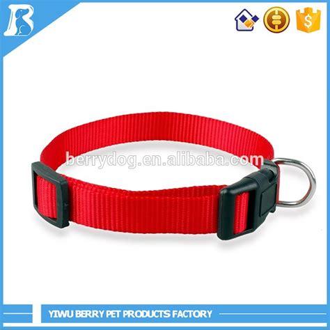 goedkope producten groothandel china kwaliteit goedkope producten