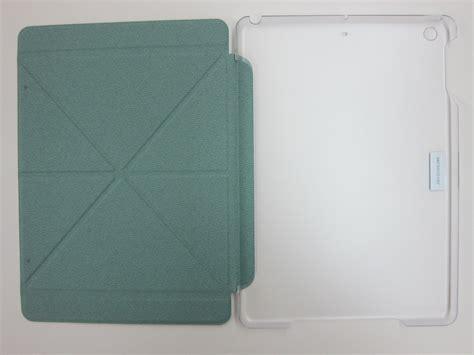 Moshi Iglaze Versacover Origami - moshi versacover origami for air 171