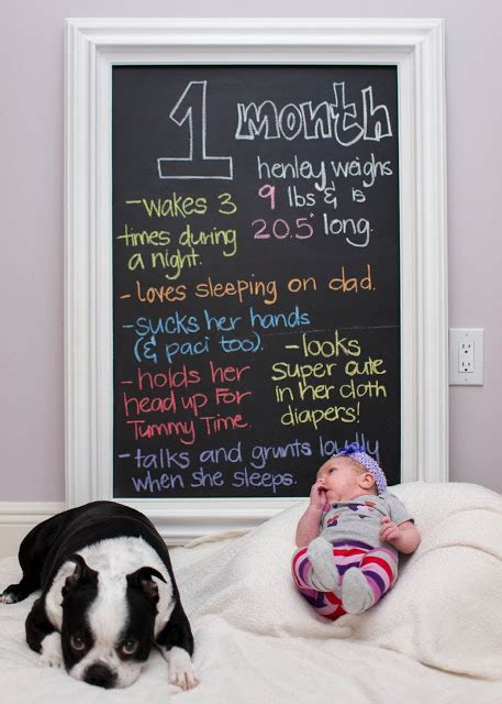 happy  months baby quotes quotesgram