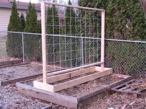 trellis plans diy trellis plans wooden pdf diy wood frame greenhouse