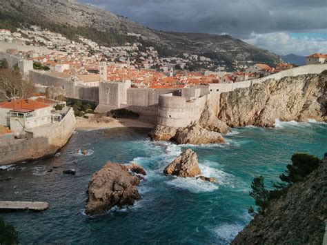kings landing croatia game of thrones jetting to king s landing jet d or