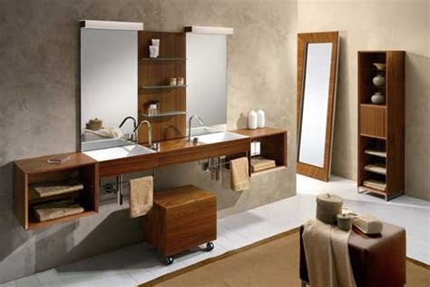 bathroom vanities st louis mo creative home designer
