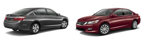 difference between lx and ex honda crv difference between honda fit ex an ex l and lx models