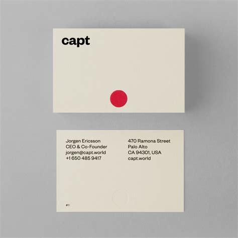 Business Card Name Ideas