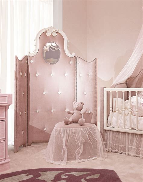 culle di lusso collezione i sogni di matilde culle di lusso per