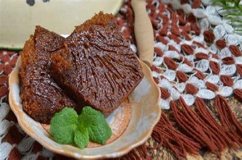 foto cara membuat kue bolu cara sukses membuat kue sarang semut