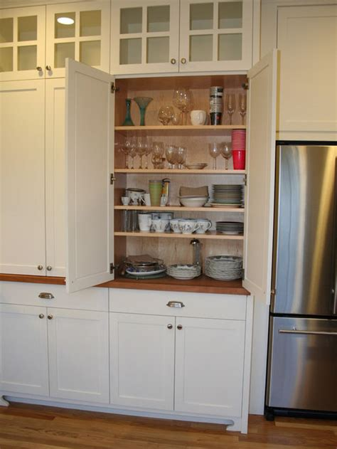 full height pantry home design ideas pictures remodel