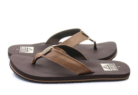 reef slippers reef slippers reef twinpin r2915bro shop for