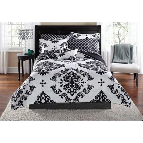 black twin xl comforter elegant black and white bedroom ideas luxcomfybedding