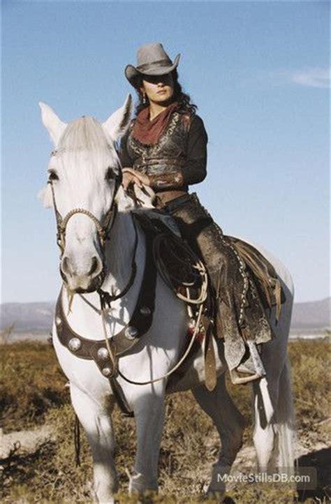 film cowboy texas 42 best caper films images on pinterest sunsets demi
