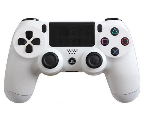 ps4 controller walmart