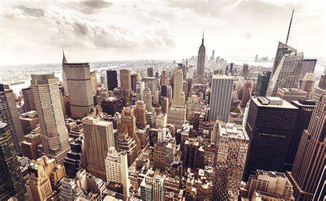 airbnb new york city new york gegen airbnb drei von vier vermietungen illegal