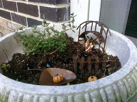 garden ideas for large gardens large containers for gardens garden design ideas