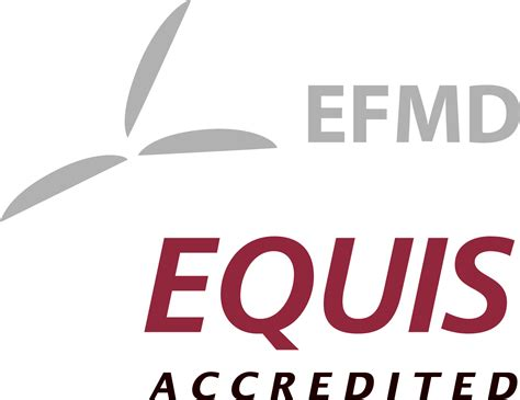 Finance Mba by 2 Equis