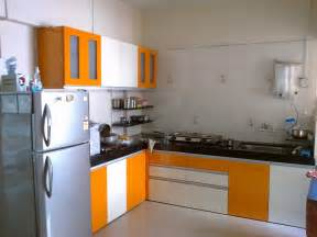 Interior Of A Kitchen Kitchen Interior Kitchen Decor Design Ideas
