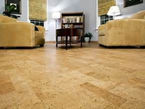 disadvantages of cork flooring information more from the