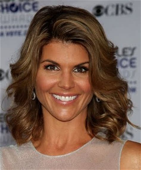 lori loughlin charmed 417 best images about brunettes raven haired vixens on