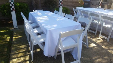 outdoor furniture rental los angeles rent tables and chairs los angeles rustic events with