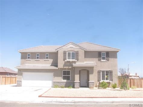 15535 ferndale rd victorville california 92394 reo home