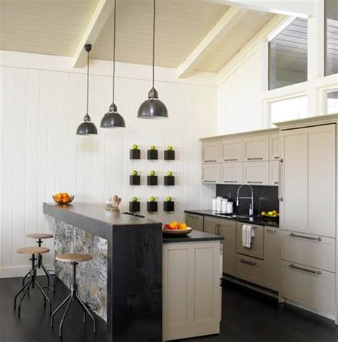 Designer Kitchen Island Lighting Barn Light Electric Decor And The